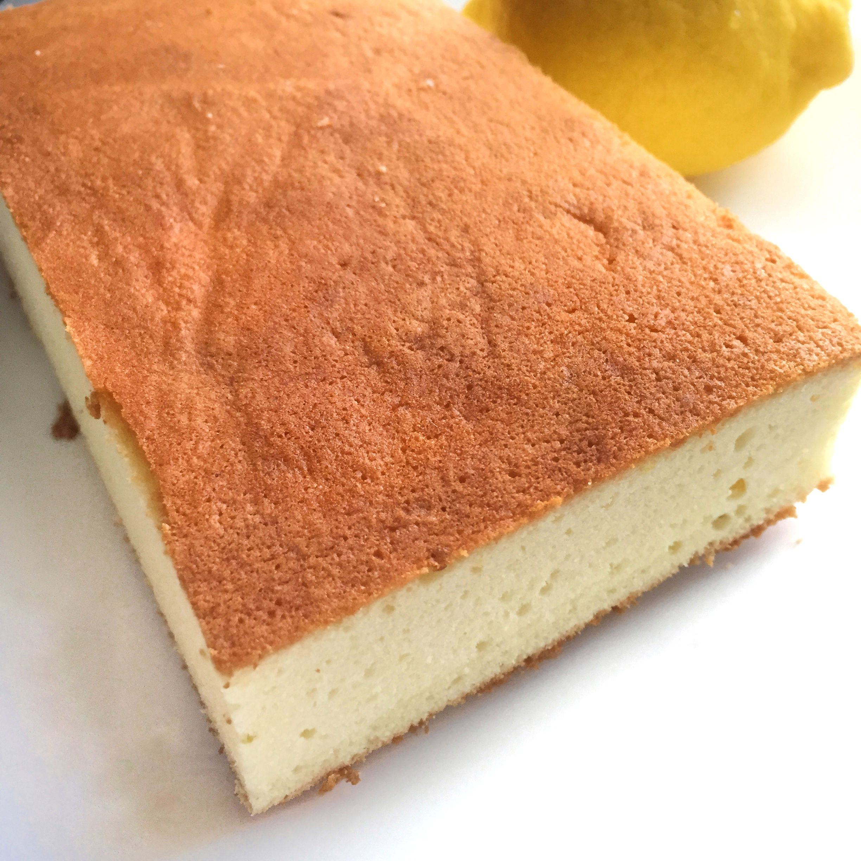 Торты со смородиной рецепты с фото проживания сункар