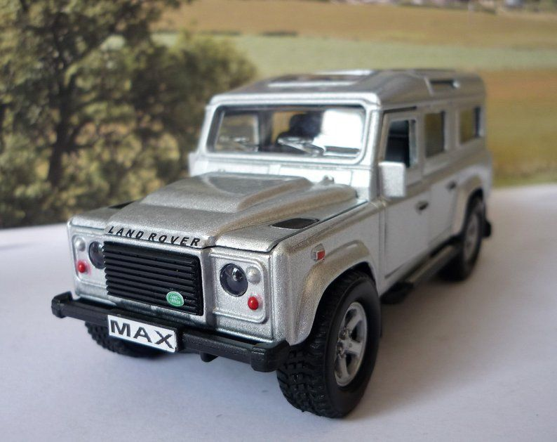 Personalised Plate Gift Green Or Silver Land Rover Defender Etsy Land Rover Defender Birthday Presents For Dad Land Rover