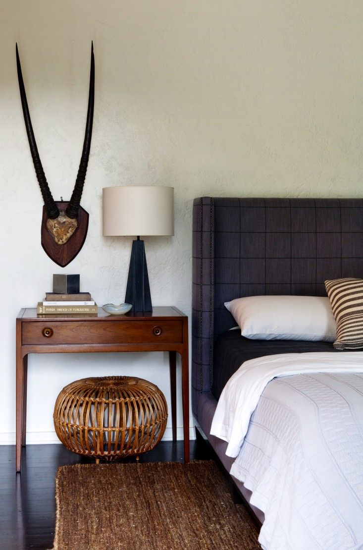 Glenn Lawson Spanish Colonial by DISC Interiors | Remodelista ...