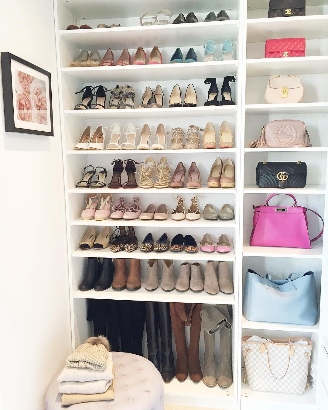 13++ Dressing chambre ado fille trends