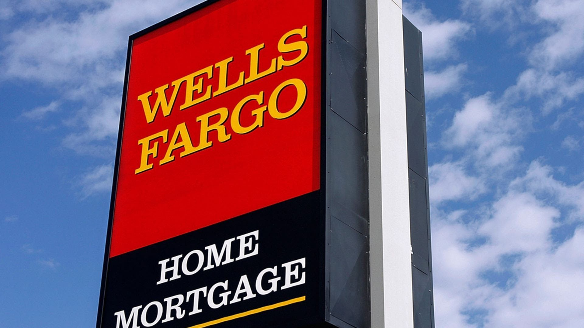will i get money from wells fargo lawsuit