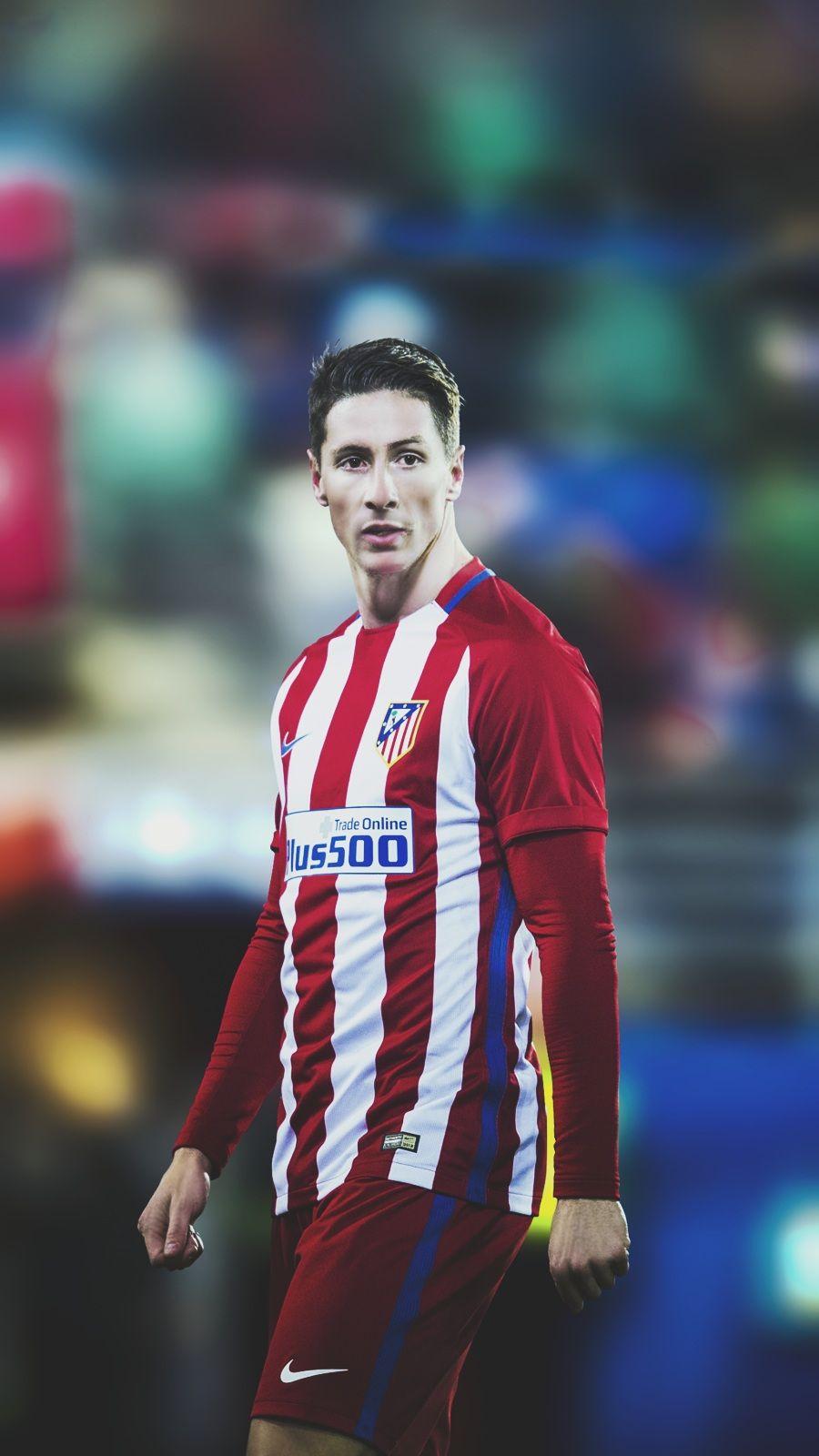 Atlético Madrid 17 Athlete, Sports, Soccer