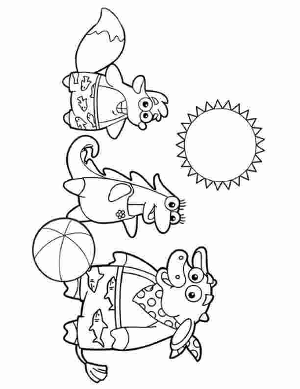 Pin On Coloring Pages For Children