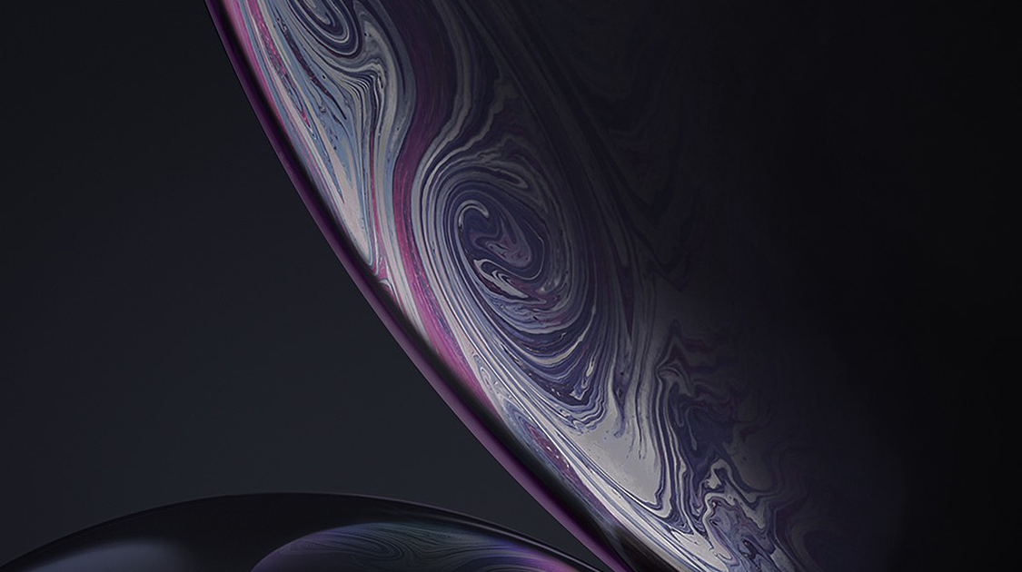 Art Wallpaper Iphone Xs Max