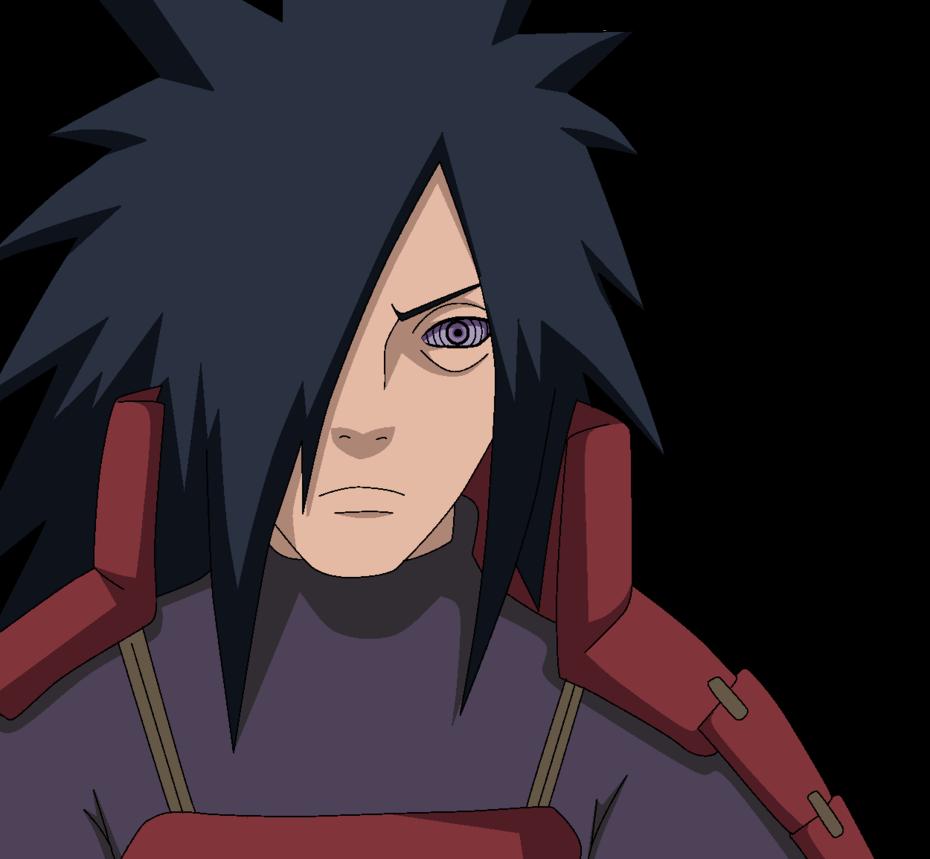 Madara Uchiha | Capricorns | Madara uchiha, Naruto shippuden