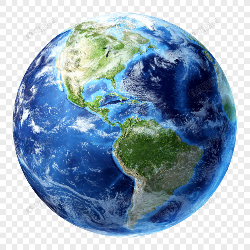 Earth Png Image Earth Png Images Png