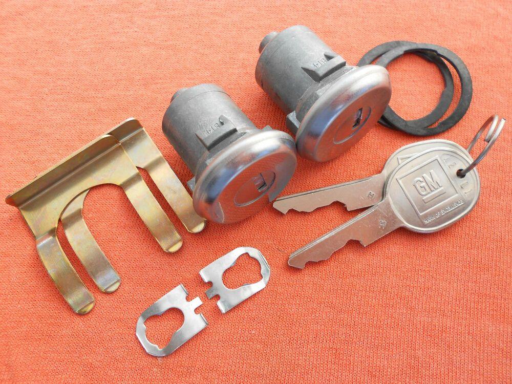 Sponsored Ebay Chevy C10 C20 C30 Gmc C15 C25 35 Truck Door Locks 1967 1968 1969 1970 1971 1972 Chevy C10 Chevy Gmc
