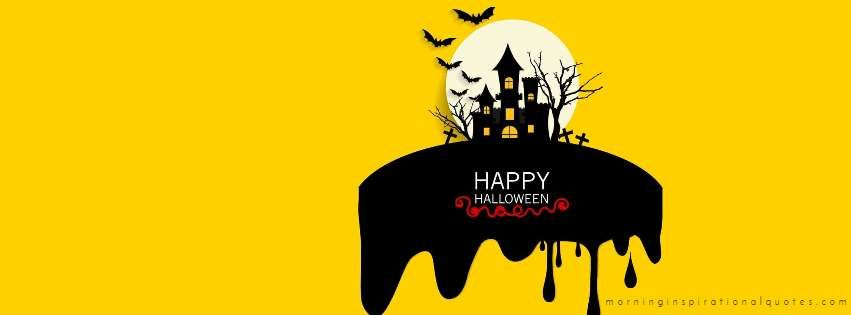 Halloween 2020 Fb Profile facebook halloween cover images #halloweencover in 2020   Facebook