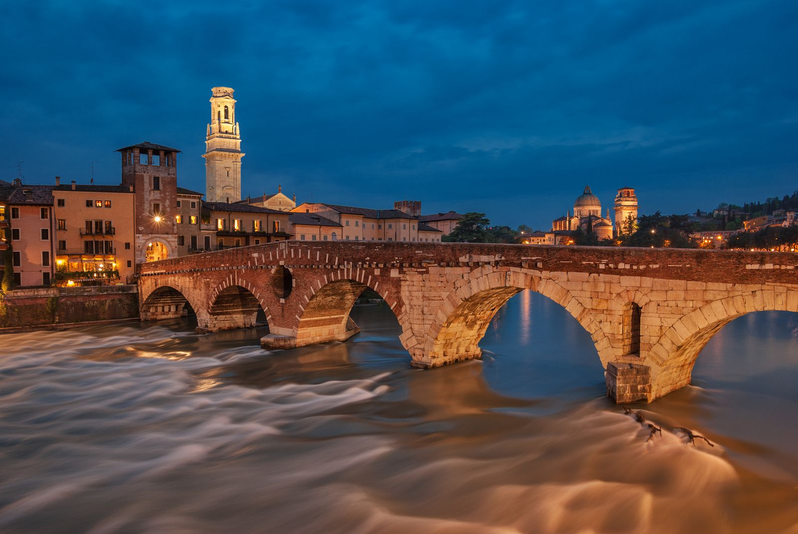 5 Great Things to Do in Verona, Italy - Utrip Travel Blog