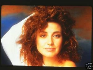 Annie potts sexy photos