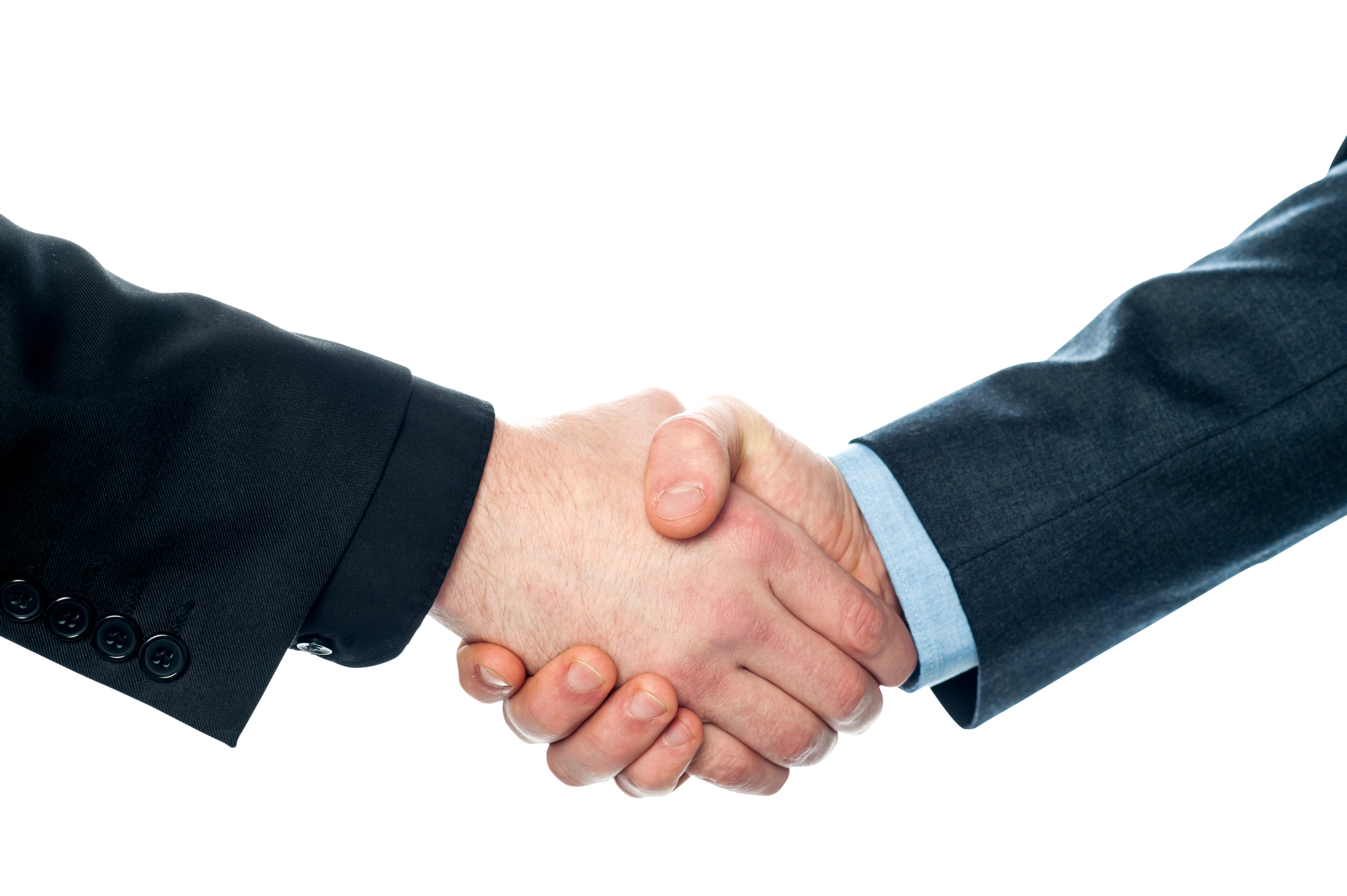Business Handshake Png Image Business Business Person Business Leader