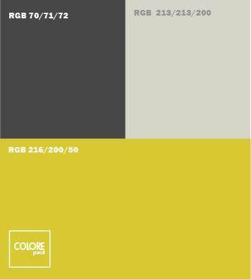 Tabella Abbinamento Colori Pareti.Tabelle Abbinamento Colori Inspirations S S Color Schemes Paint