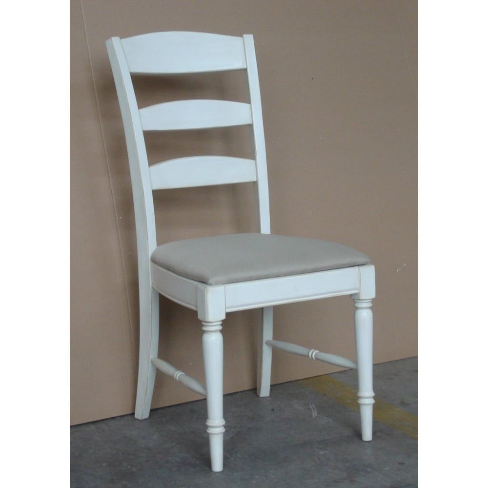 Marvelous MDM Etienne Dining Chair With Cushion   From MDM Furniture