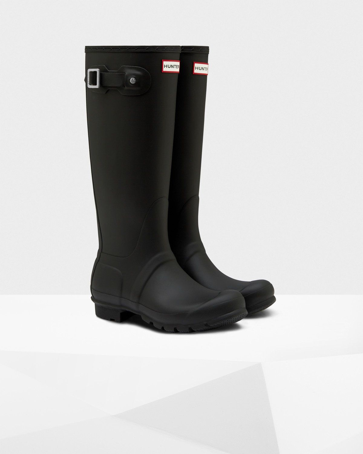 Black Original And Boots In 2019Clothes Tall Womens bf6vmIy7Yg