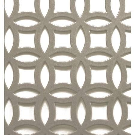 Google Decorative Metal Sheets M D Building Products Decorative Sheets
