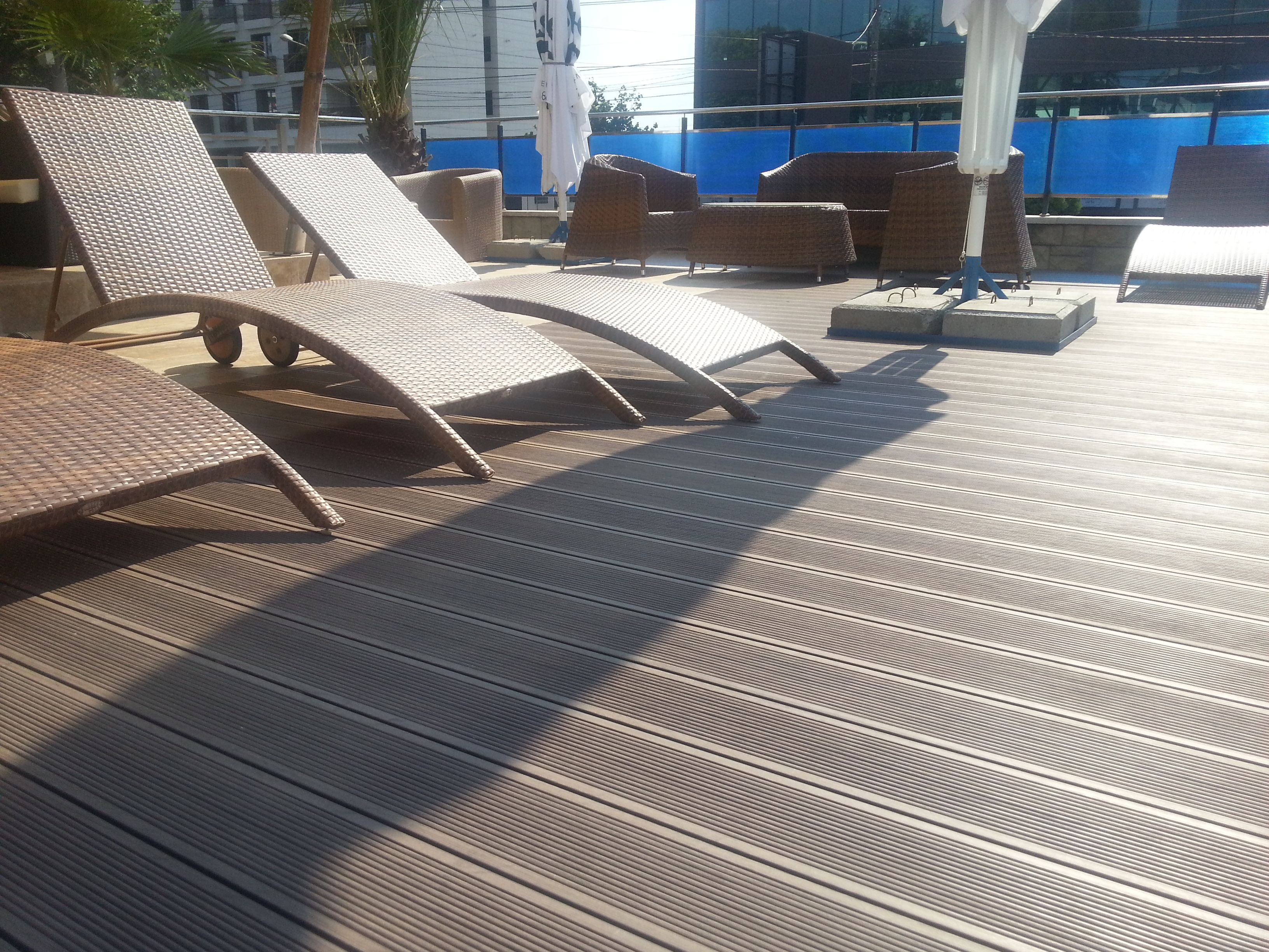 Wpc floor tiles design for terrace wpc decking composite deck wpc floor tiles design for terrace baanklon Images