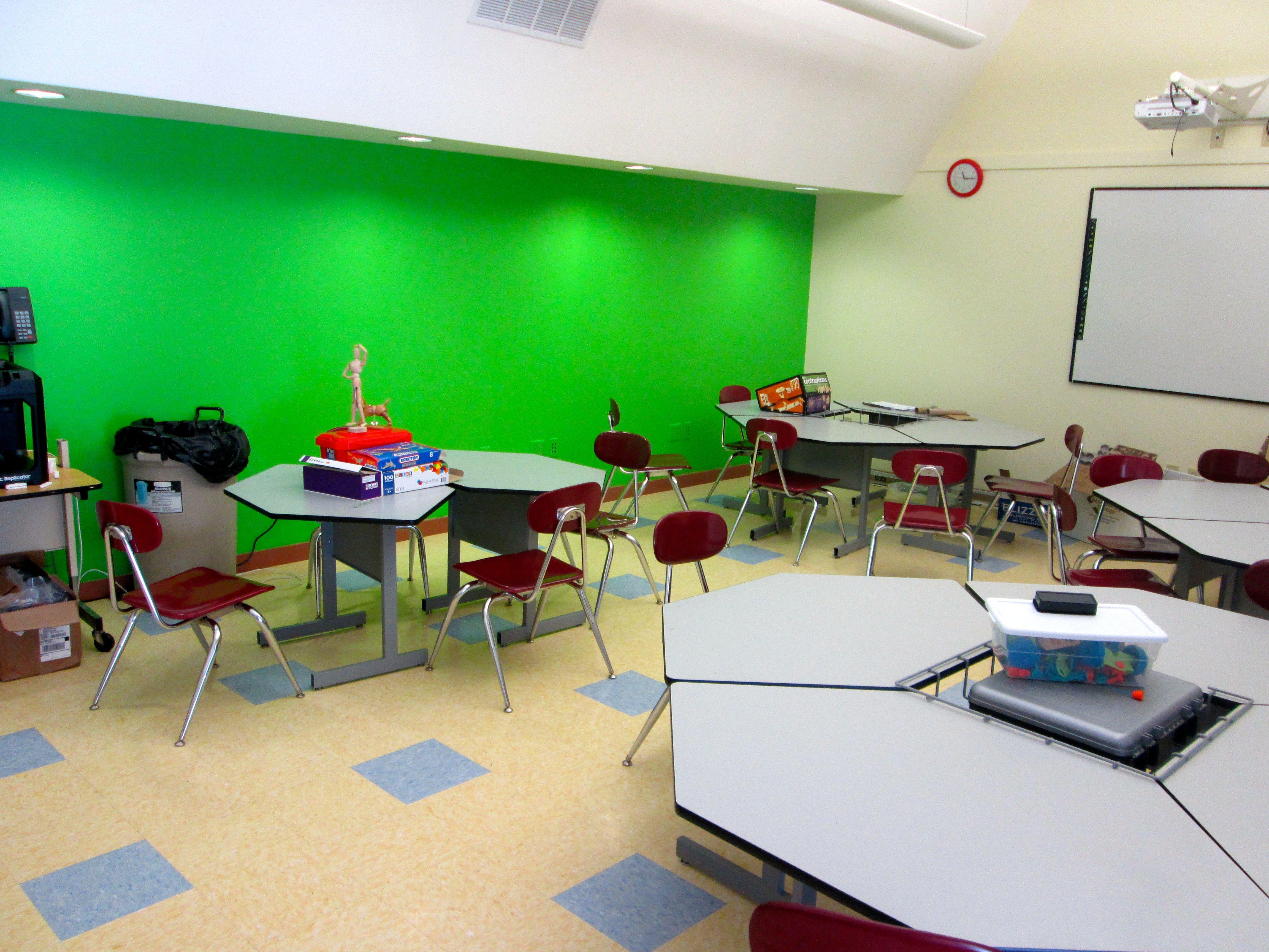 Makerspace Elementary School - Google Search
