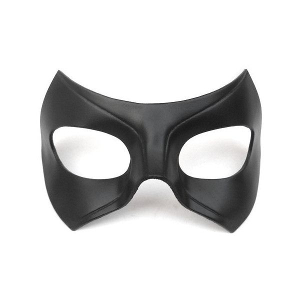 Super Hero Mask, Cosplay Masquerade Mask, Leather Domino Style Mask, Kids Costume, Adult Costume Party, Dyed Leather Mask, Handmade Mask