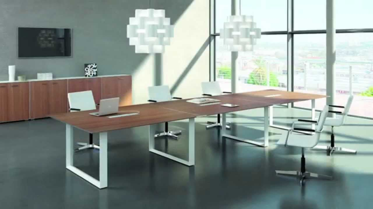 cool office tables. 55+ Cool Office Tables - Luxury Home Furniture Check More At Http:/ C