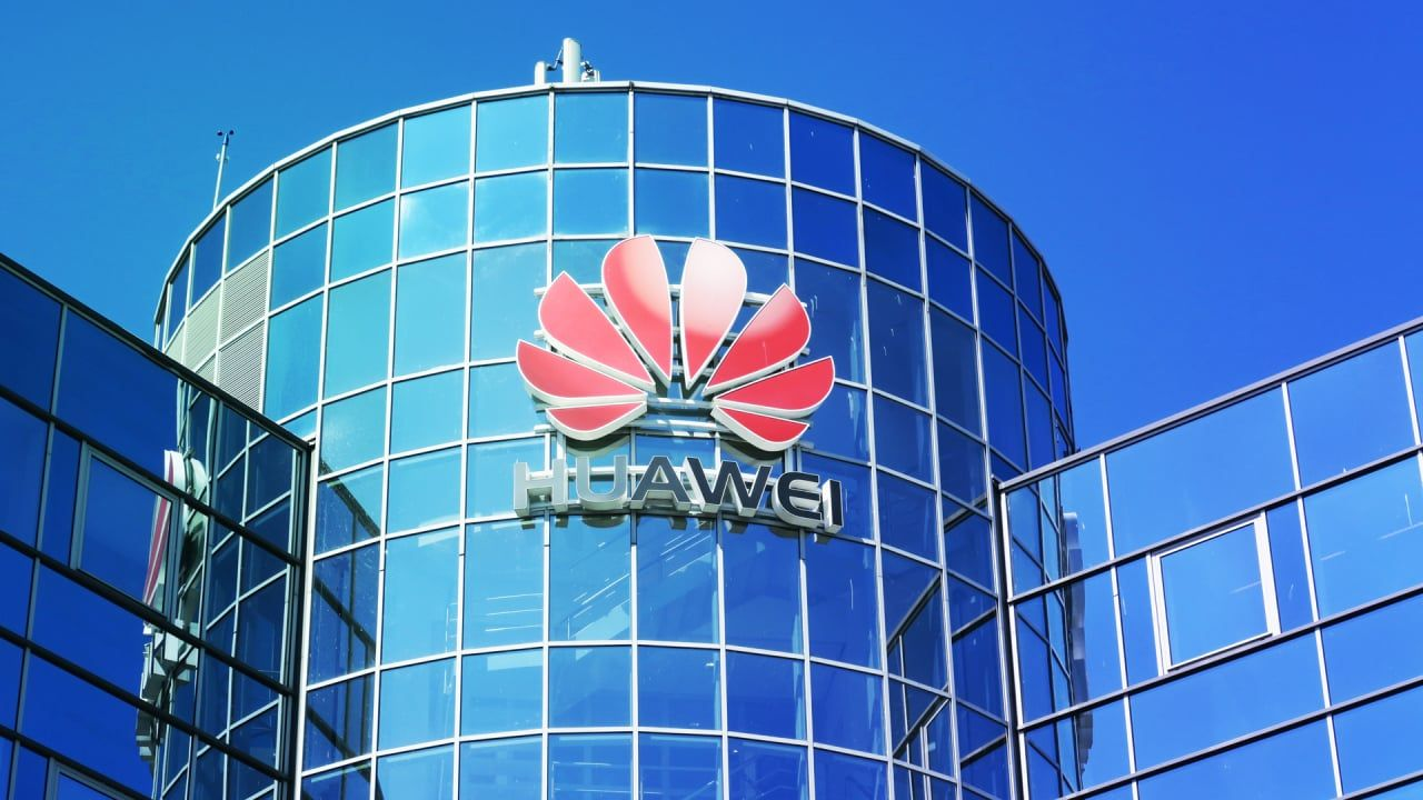 Report Huawei S Troubles May Be Worsening As Japan And British Telecom Weigh Bans Huawei Cyber Cyber Security