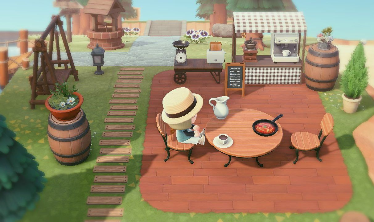 Pin by cecilia chen on animal crossing in 2020 new