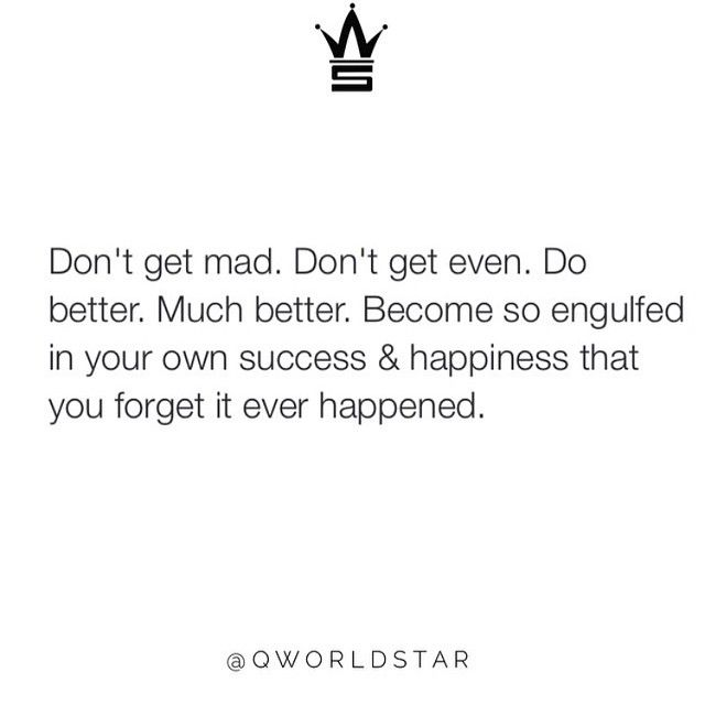 Meek Mill Meekmill Instagram Photo Websta Life Quotes My Life Quotes Inspirational Quotes