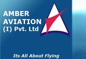 Marine Pilot Course In India