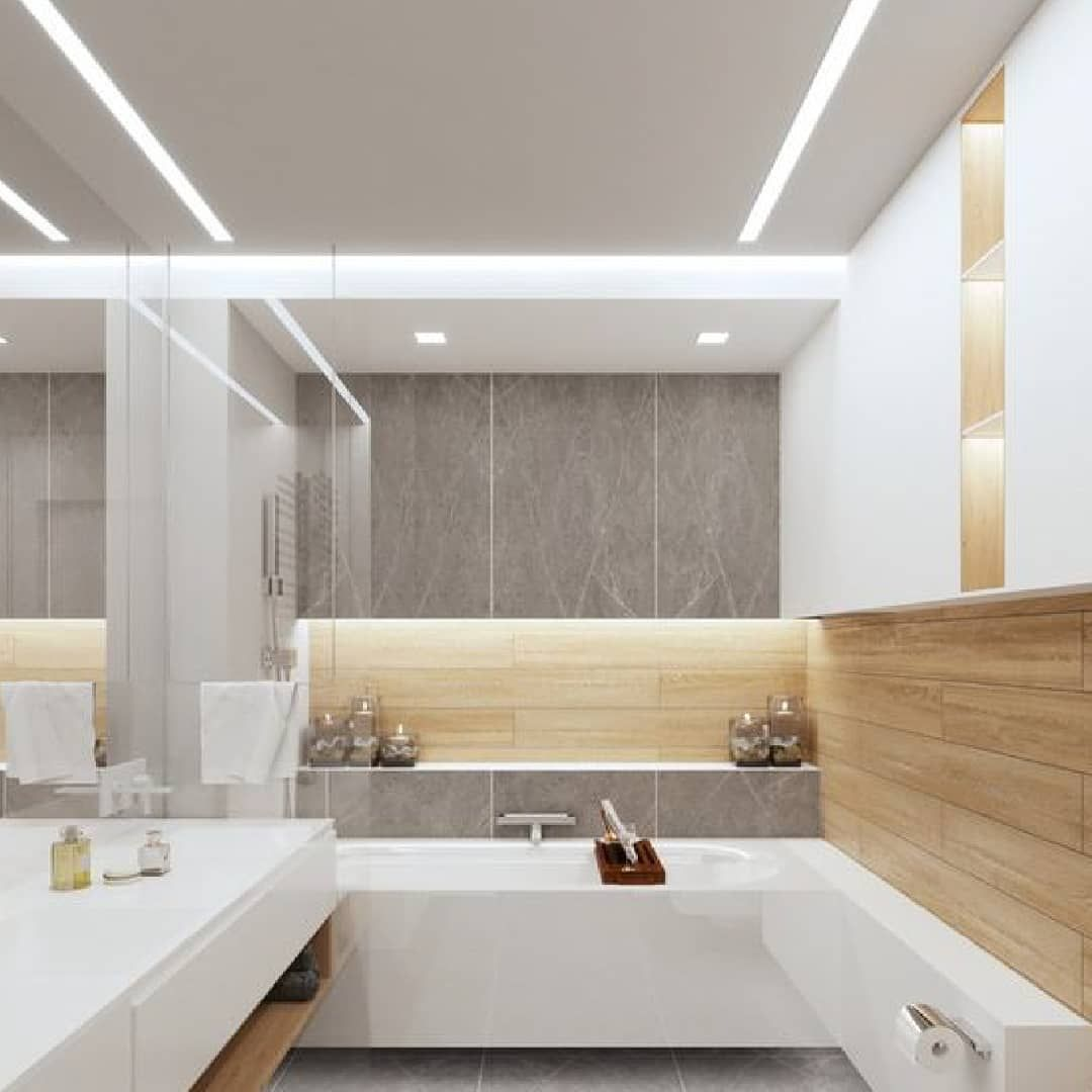 La iluminaci n indirecta proporciona un ambiente agradable - Luz y ambiente ...