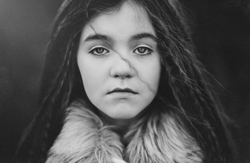 Berit Alias - Mia