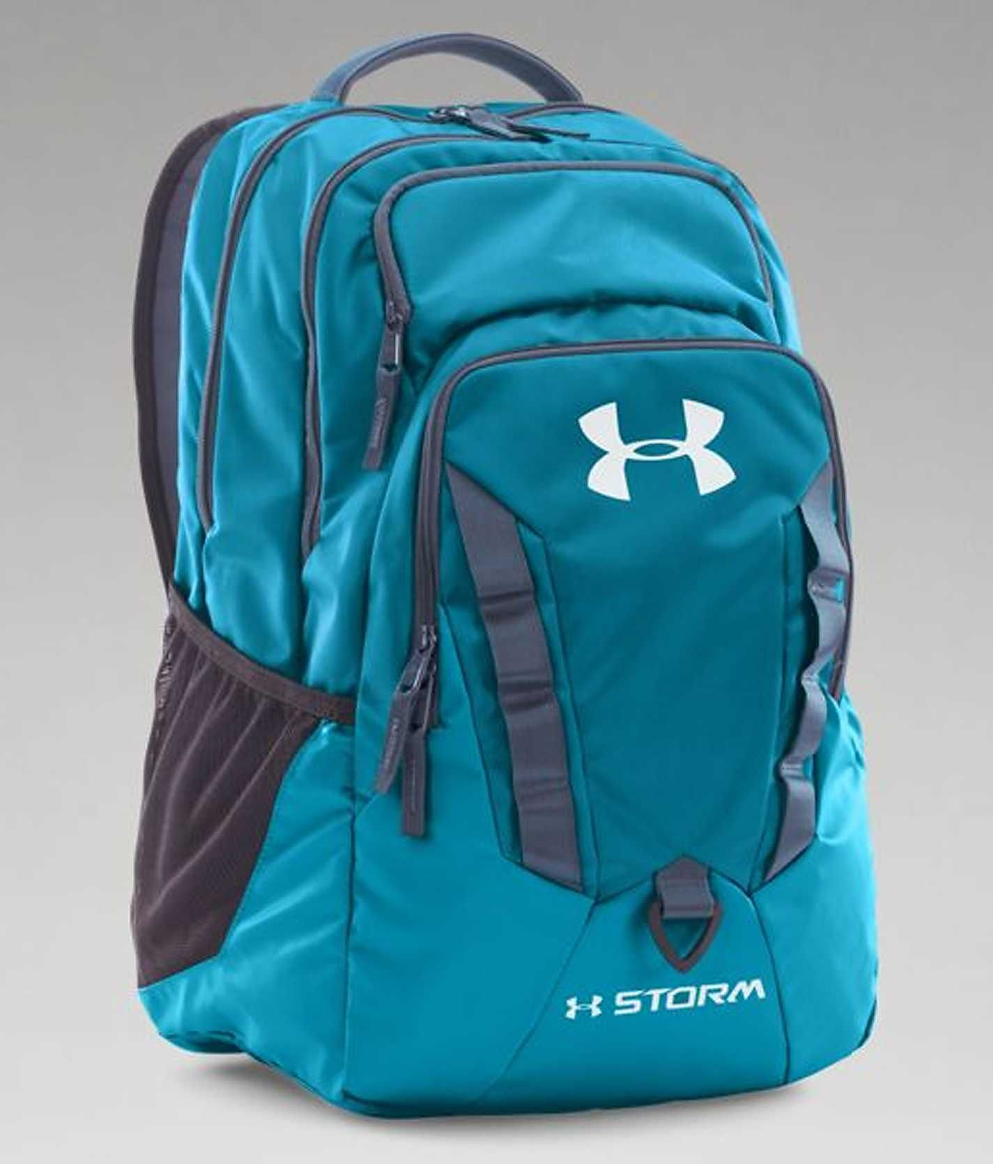 Under Armour® Recruit Backpack - Women s Activewear   Buckle   Nike ... 5f64344b69