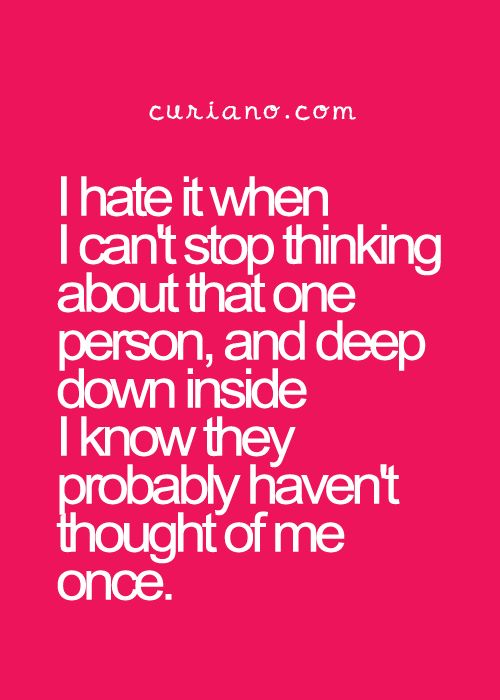 Curiano Quotes Life - Quote, Love Quotes, Life Quotes, Live Life ...
