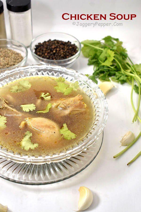 Chicken soup recipe kozhi soup chicken rasasm kozhi rasam food kozhi soup seivathy epadi chicken soup preparations forumfinder Gallery