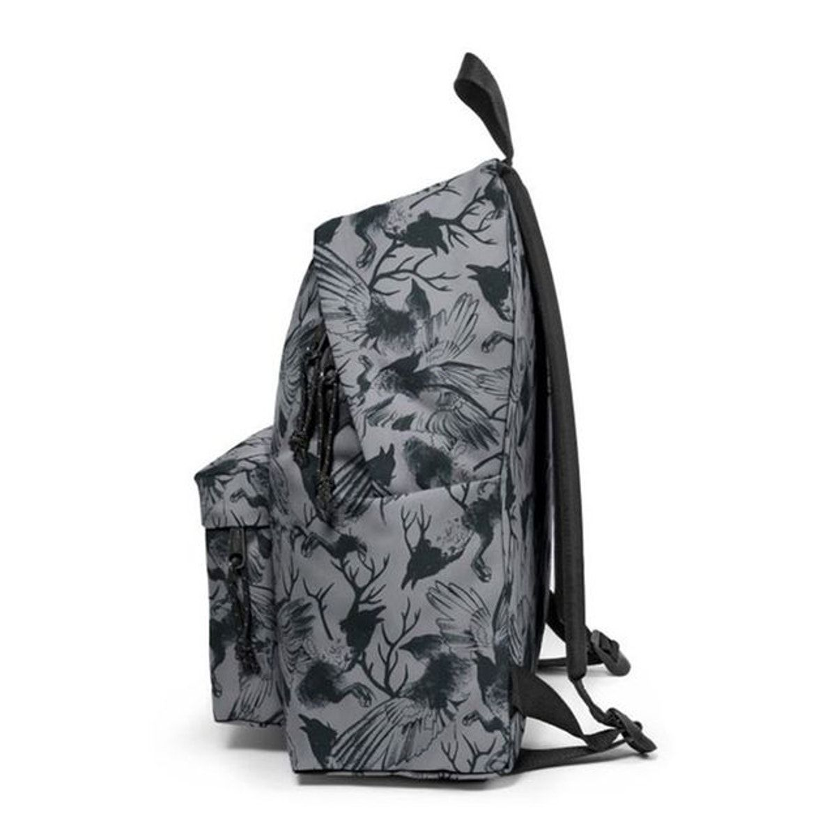 Sac A Dos V015367 Synthetique Authentic Padded Pak R Taille Taille Unique In 2019 Products Sac Sac A Dos Eastpak Eastpak Padded