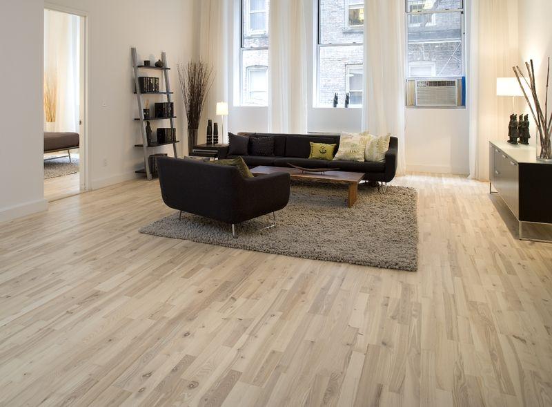 light hardwood floors Ash wood floor, Flooring, Wood floors