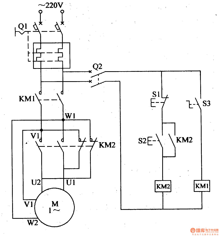 Diagram Diagramtemplate Diagramsample Check More At Https Servisi Co Wiring Diagram For 3 Phase Ac Motor Electricidad Industrial Electricidad