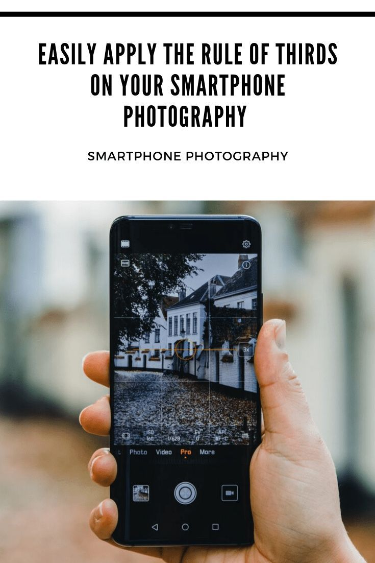 Pin On Smartphone Photography