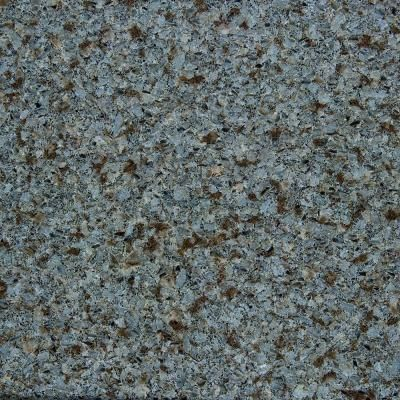 The Awesome Web Recycled Surfaces CountertopSample in Riverbed CT EC at The Home Quartz CountertopsBathroom