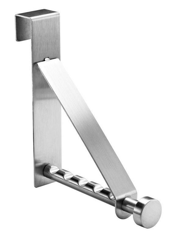 pat re de porte en acier inox patere de porte porte acier et acier inox