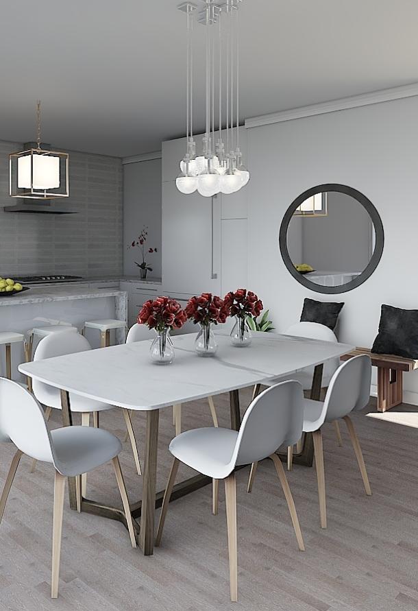 Online Room Remodel Design: #diningroom #homestyler #interiordesign (With Images)