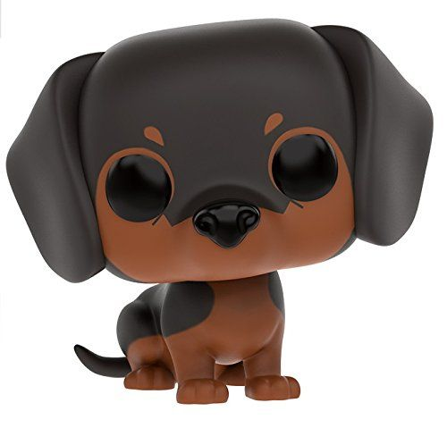 Pin by Linda Palmiter Cork on PET PRODUCTS in 2019 Funko