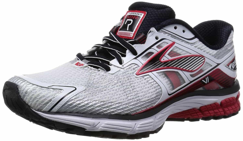 2baa199953 Top 10 Best Men Running Shoes Under  50 in 2017 Reviews