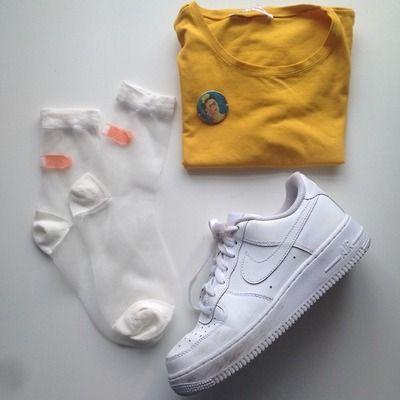 Want those socks~!!
