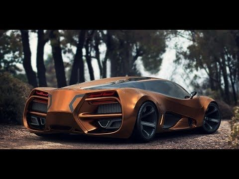 Top 5 Most Expensive SuperCars In The World 2017   WATCH VIDEO HERE  U003e Http