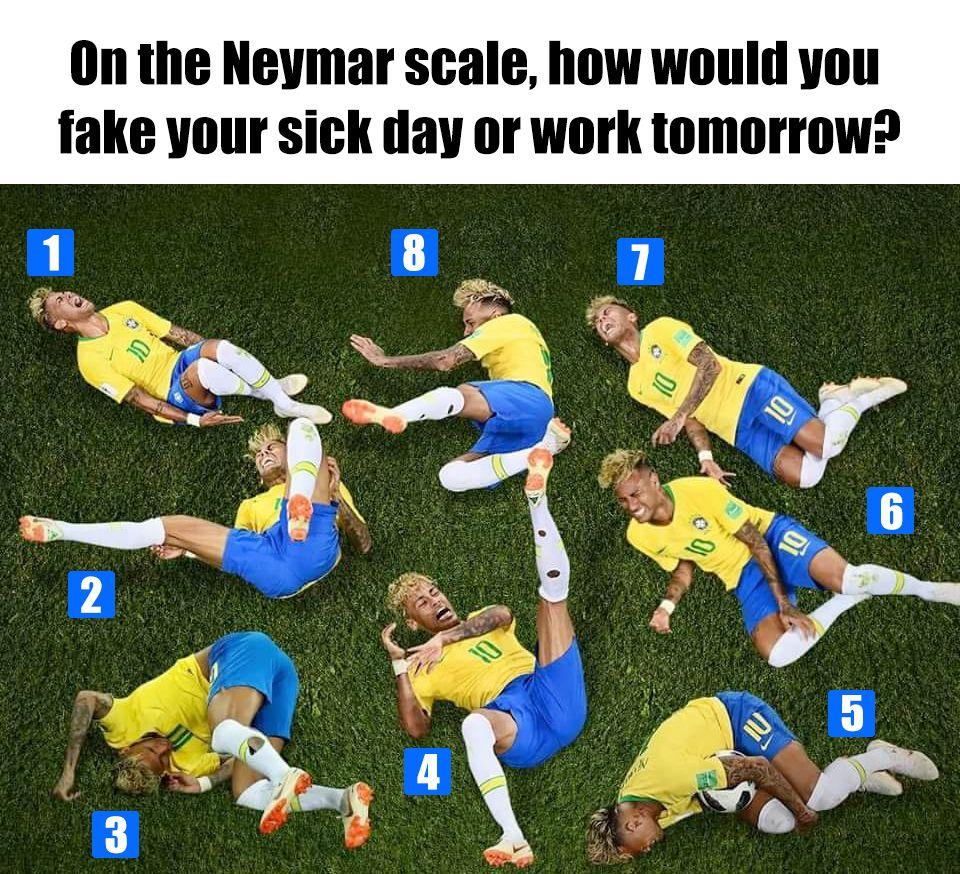 Pin by Ellie C on shin up soccer cup Neymar, Football