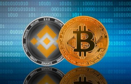 Crypto trader formule trading du coin
