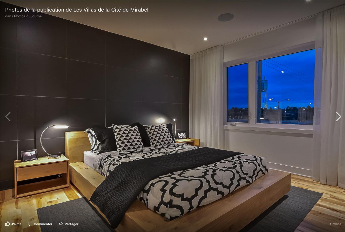 Inspiration Mur Chambre Sous Sol Home Decor House Interior