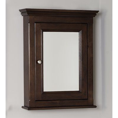 Love This William Wall Mount Medicine Cabinet Pottery Barn
