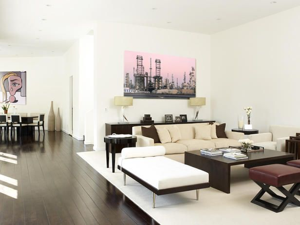 Modern Living Room Favorite Space Pinterest Living Room, Room