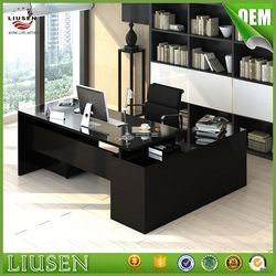 excecutive office furniture modular manager director desk with cabinet for sale buy exclusive office furniture desksoffice furniture director desk office