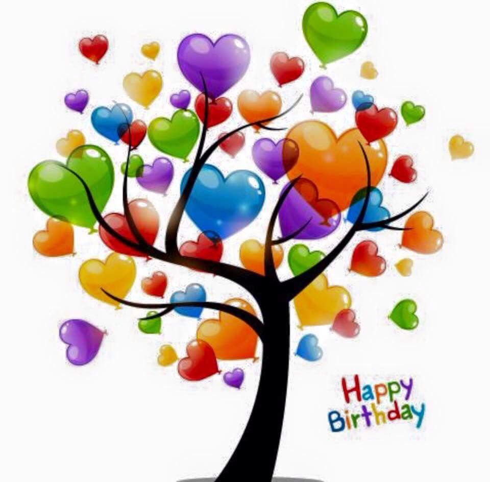 Pin by cindy cramer on birthday pictures pinterest birthday pictures